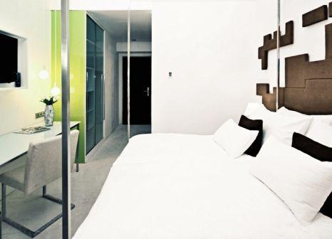 Hotel Pure White günstig bei weg.de buchen - Bild von 5vorFlug