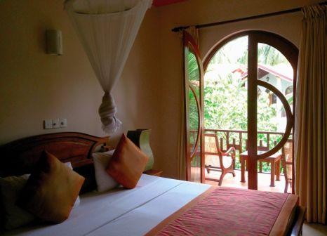 Hotelzimmer im Bentota Village günstig bei weg.de