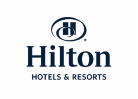 Hotel Hilton Garden Inn Glasgow City Centre 1 Bewertungen - Bild von 5vorFlug