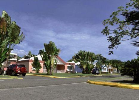 Hotel Puerto Plata Village günstig bei weg.de buchen - Bild von 5vorFlug