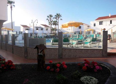 Hotel Villa Florida 43 Bewertungen - Bild von 5vorFlug