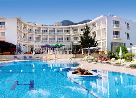 Hotel Sempati günstig bei weg.de buchen - Bild von 5vorFlug