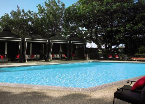 Sheraton Gateway Los Angeles Hotel 21 Bewertungen - Bild von 5vorFlug