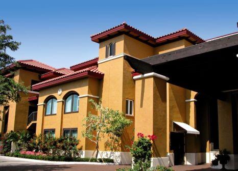 Hotel Bellasera Resort günstig bei weg.de buchen - Bild von 5vorFlug