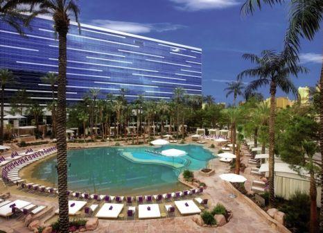 Hard Rock Hotel & Casino Las Vegas günstig bei weg.de buchen - Bild von 5vorFlug