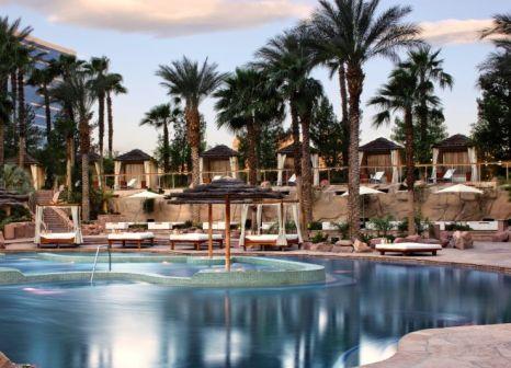 Hard Rock Hotel & Casino Las Vegas in Nevada - Bild von 5vorFlug