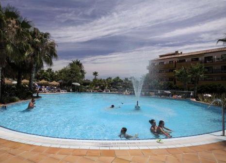 Best Alcázar Hotel in Costa del Sol - Bild von 5vorFlug