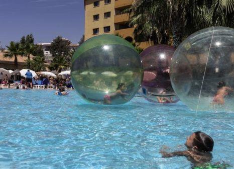 Best Alcázar Hotel 64 Bewertungen - Bild von 5vorFlug