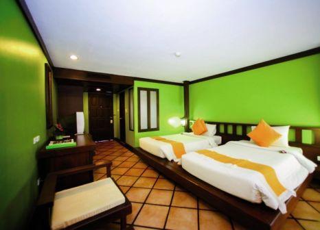 Hotelzimmer mit Fitness im Phuket Island View