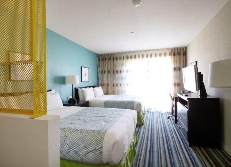 Hotel Erwin 2 Bewertungen - Bild von 5vorFlug
