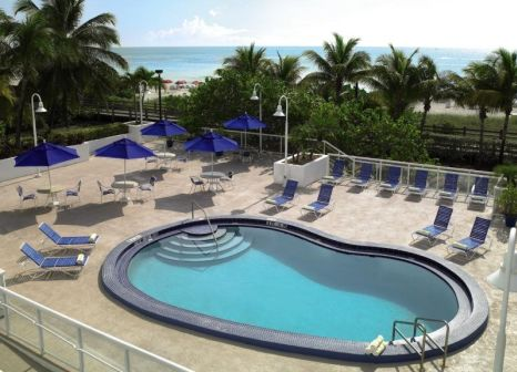 Hotel Best Western Plus Atlantic Beach Resort in Florida - Bild von 5vorFlug