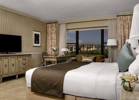 Hotelzimmer im Park Lane Hotel günstig bei weg.de