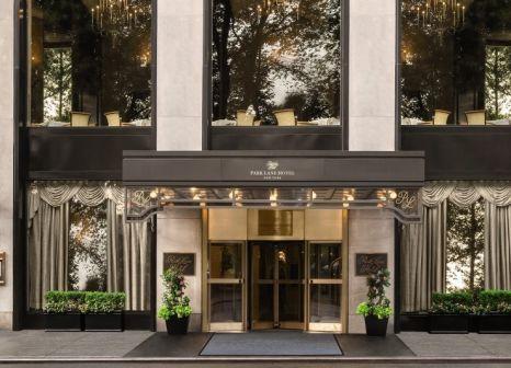 Park Lane Hotel 14 Bewertungen - Bild von 5vorFlug