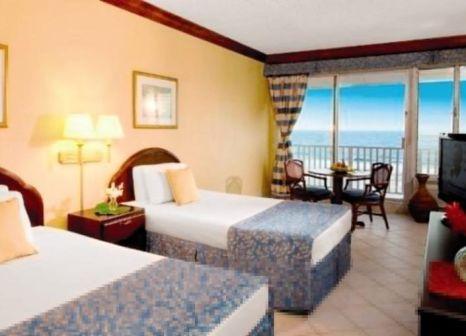 Hotelzimmer mit Fitness im Holiday Inn Resort Montego Bay