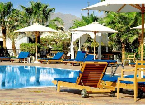 Hotel Fayrouz Resort in Sinai - Bild von 5vorFlug
