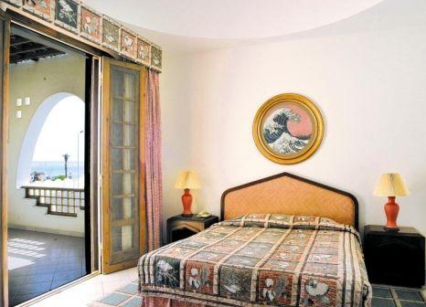 Hotelzimmer im Dahab Resort günstig bei weg.de