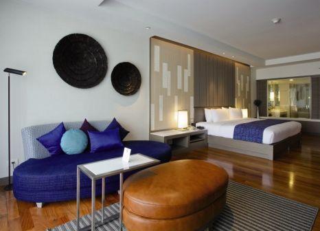 Hotel Holiday Inn Resort Phuket günstig bei weg.de buchen - Bild von 5vorFlug