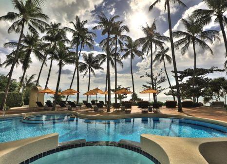 Hotel The Passage Samui Villas & Resort günstig bei weg.de buchen - Bild von 5vorFlug