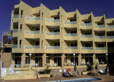 Hotel Apartamentos Morasol in Fuerteventura - Bild von 5vorFlug