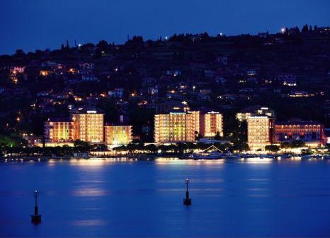 Hotel Riviera günstig bei weg.de buchen - Bild von 5vorFlug
