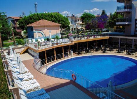 Hotel Sun Beach Park 391 Bewertungen - Bild von 5vorFlug