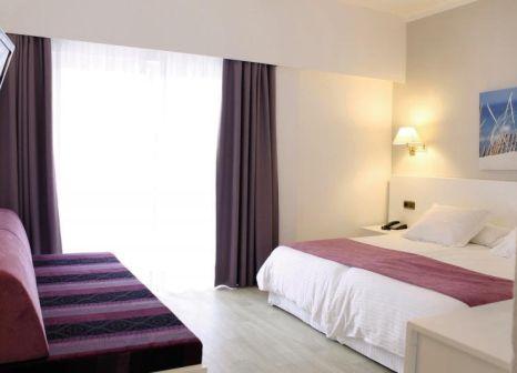 Hotel Villa Ana in Mallorca - Bild von 5vorFlug