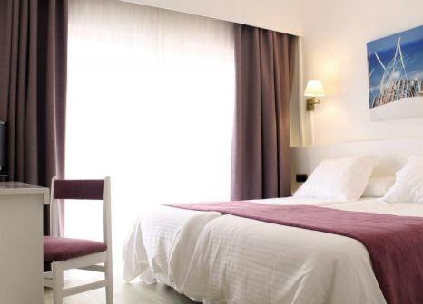 Hotel Villa Ana 96 Bewertungen - Bild von 5vorFlug