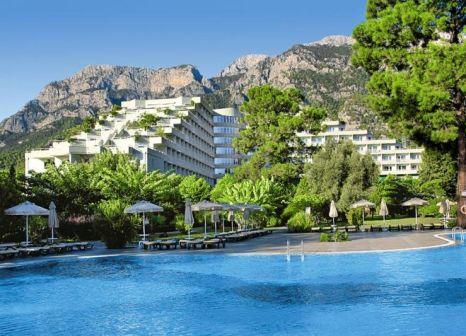 Hotel Fun & Sun Miarosa Ghazal Resort günstig bei weg.de buchen - Bild von 5vorFlug