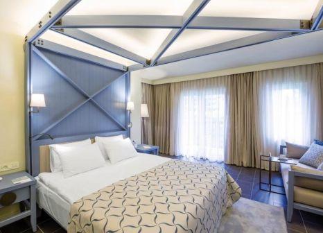 Hotelzimmer im Voyage Sorgun günstig bei weg.de
