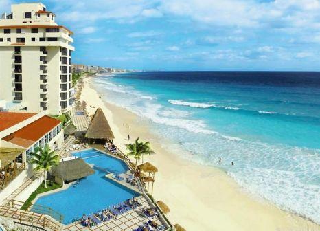 Hotel Oleo Cancun Playa in Riviera Maya & Insel Cozumel - Bild von 5vorFlug