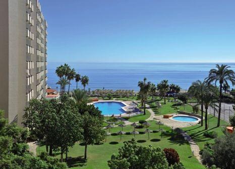 Hotel Sol Timor Apartamentos in Costa del Sol - Bild von 5vorFlug