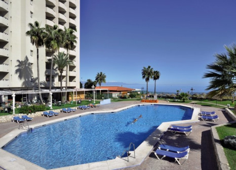 Hotel Sol Timor Apartamentos 1 Bewertungen - Bild von 5vorFlug
