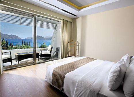 Hotelzimmer im TUI BLUE Grand Azur günstig bei weg.de