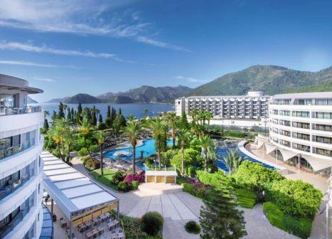 Hotel TUI BLUE Grand Azur günstig bei weg.de buchen - Bild von 5vorFlug