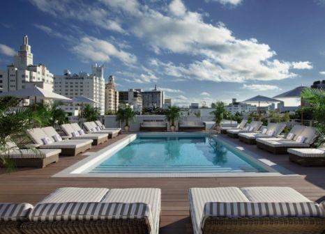 Hotel The Redbury South Beach in Florida - Bild von 5vorFlug