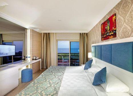 Hotelzimmer im Heaven Beach Resort & Spa günstig bei weg.de