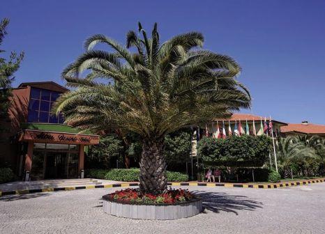 Alba Resort Hotel 242 Bewertungen - Bild von 5vorFlug