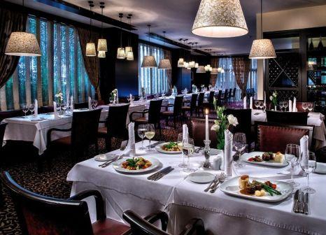 Gravel Hotels 53 Bewertungen - Bild von 5vorFlug