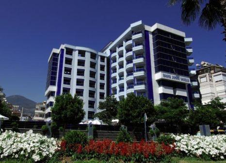 Grand Zaman Beach Hotel 94 Bewertungen - Bild von 5vorFlug