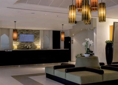 Hotel Holiday Inn Express Dubai - Internet City 6 Bewertungen - Bild von 5vorFlug