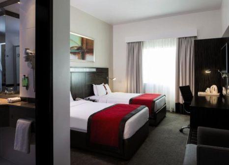 Hotel Holiday Inn Express Dubai - Internet City in Dubai - Bild von 5vorFlug