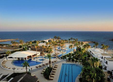 Adams Beach Hotel günstig bei weg.de buchen - Bild von 5vorFlug