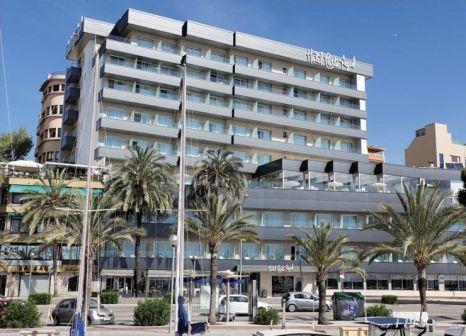 Hotel Costa Azul günstig bei weg.de buchen - Bild von 5vorFlug