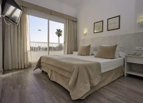 Hotel Prinsotel La Caleta 85 Bewertungen - Bild von 5vorFlug