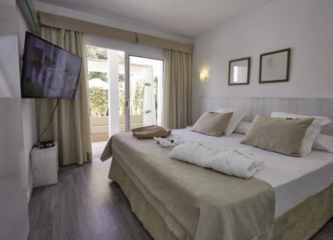 Hotel Prinsotel La Caleta in Menorca - Bild von 5vorFlug