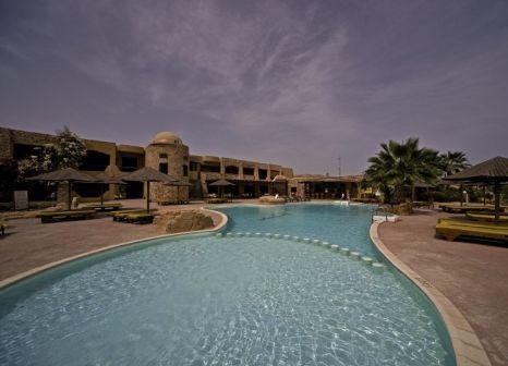 Hotel Kahramana Park günstig bei weg.de buchen - Bild von 5vorFlug