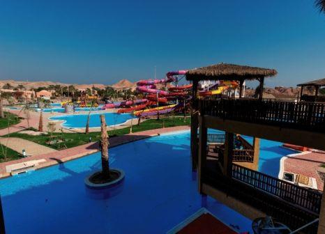 Hotel Kahramana Park in Marsa Alam - Bild von 5vorFlug
