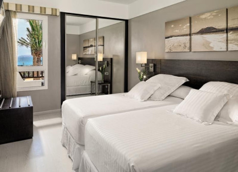 Hotelzimmer im Barceló Castillo Royal Level günstig bei weg.de