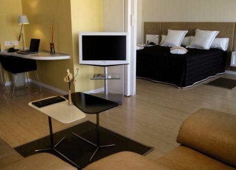 Hotelzimmer im Sercotel Suites del Mar günstig bei weg.de