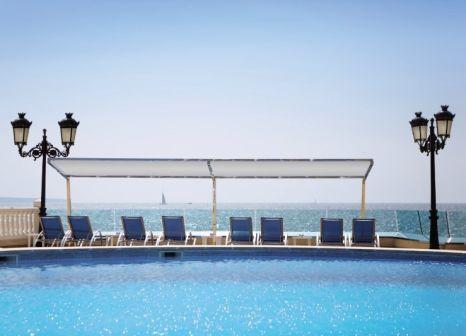 Hotel Europe Playa Marina 100 Bewertungen - Bild von 5vorFlug